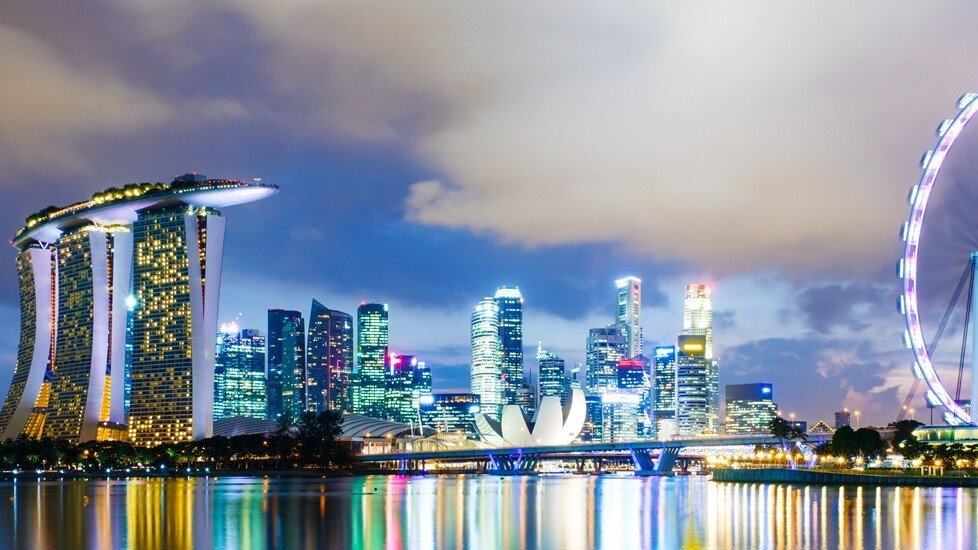 Zopim's $30m exit boosts Singapore and highlights opportunities for B2B startups