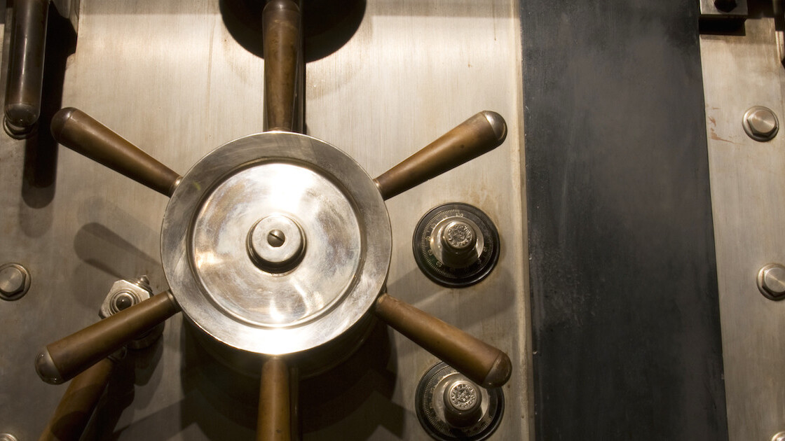 Tresorit opens its end-to-end encrypted file-sharing service to the public