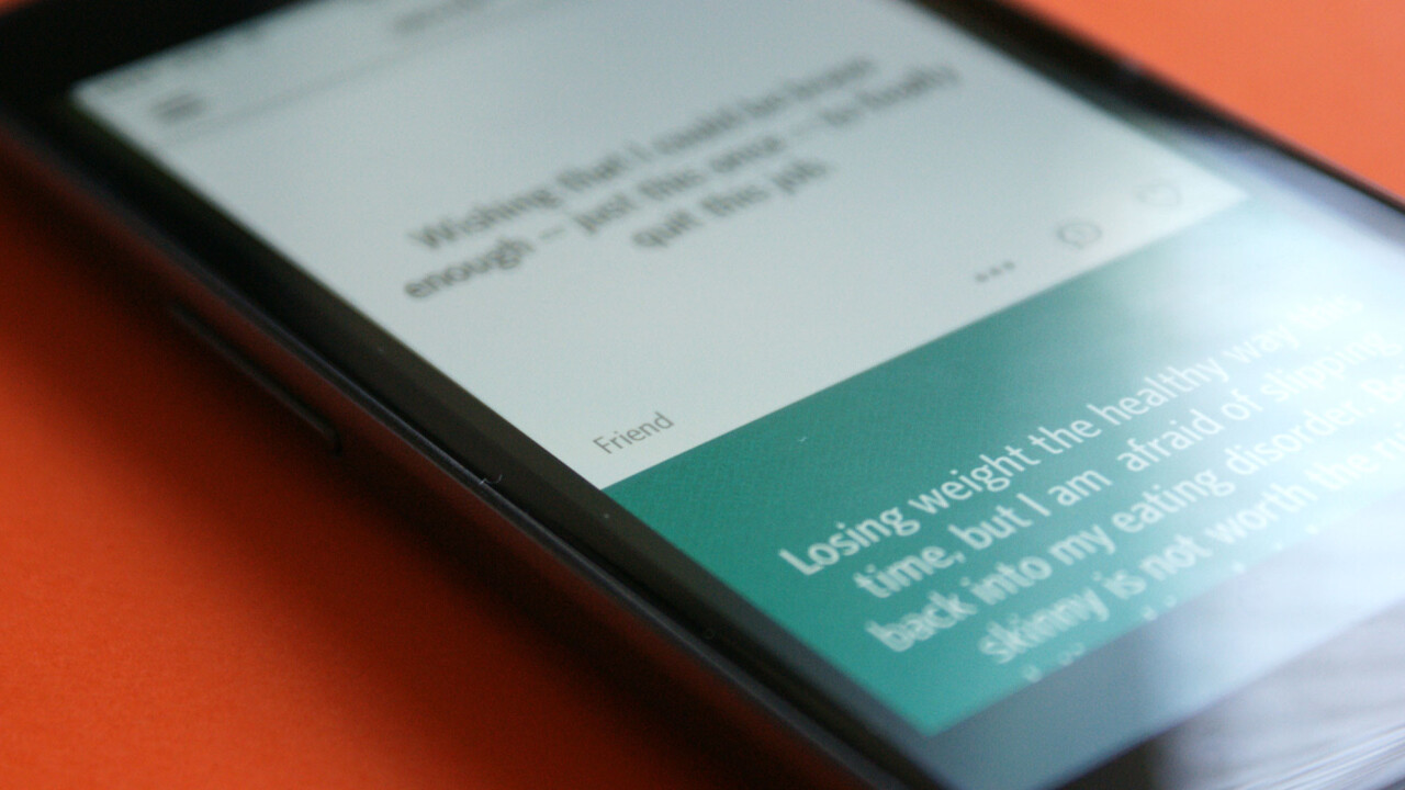 Secret introduces Dens, a private network feature for your work and school