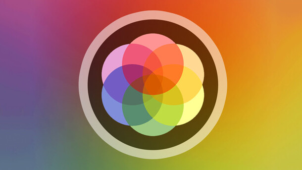 Lockscreen is an iOS app that takes the pain out of finding cover images