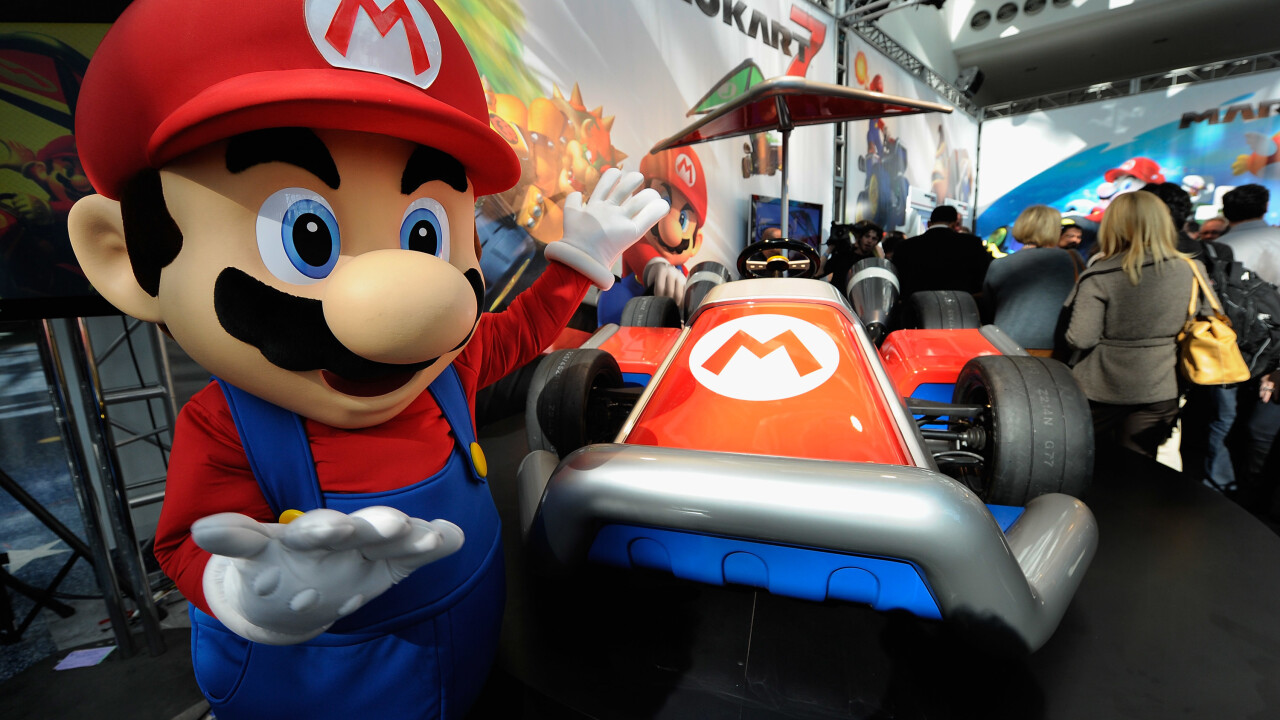 Nintendo is making a new console for emerging markets, but there are huge challenges involved