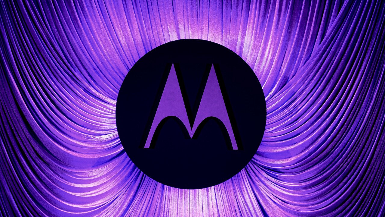 You can now design and order the updated Moto X using Moto Maker in the UK
