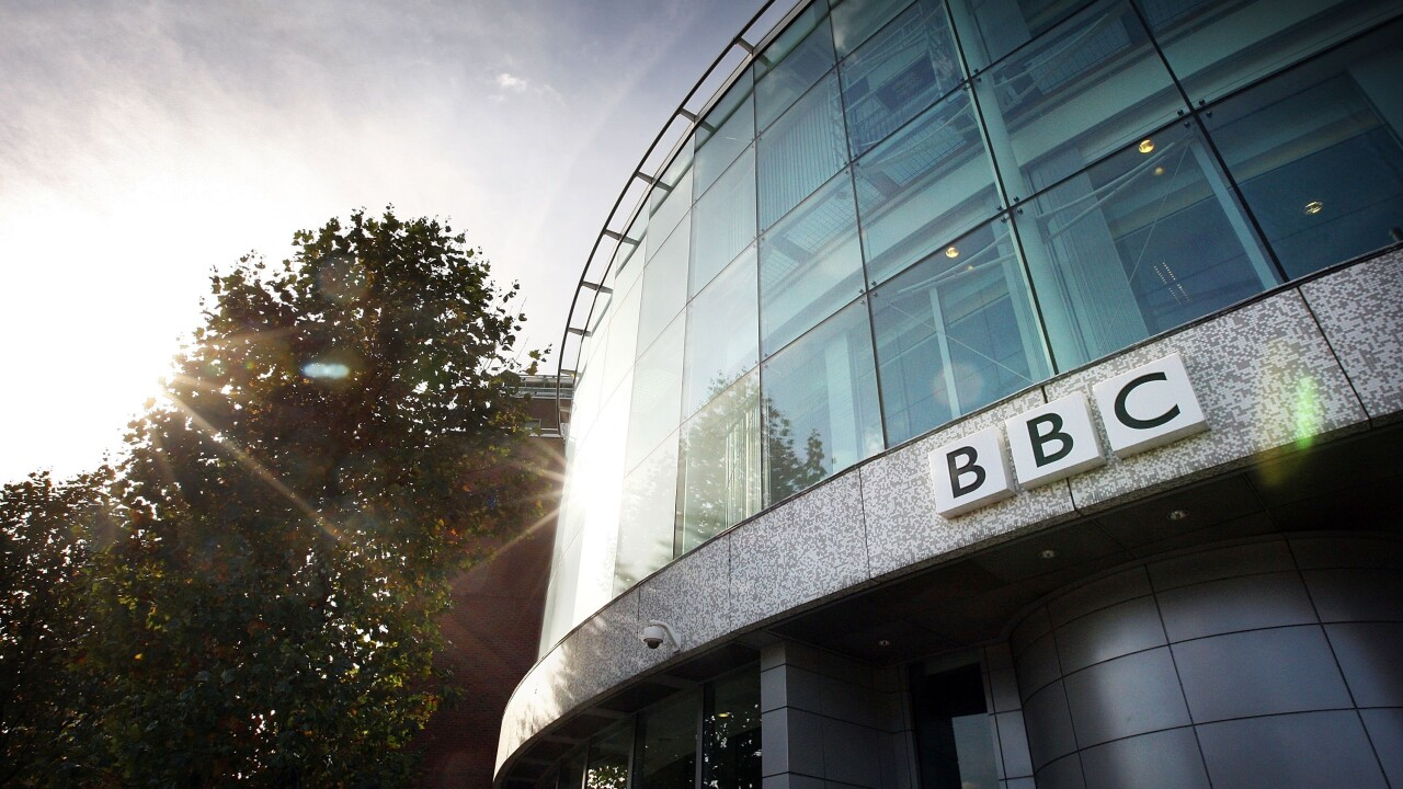 BBC iPlayer for Sky+HD gets a revamped home screen, navigation, Collections area, and more