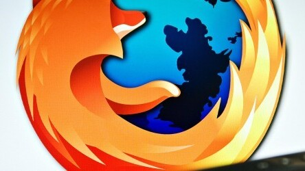 Mozilla defends plans for sponsored tab pages after user backlash