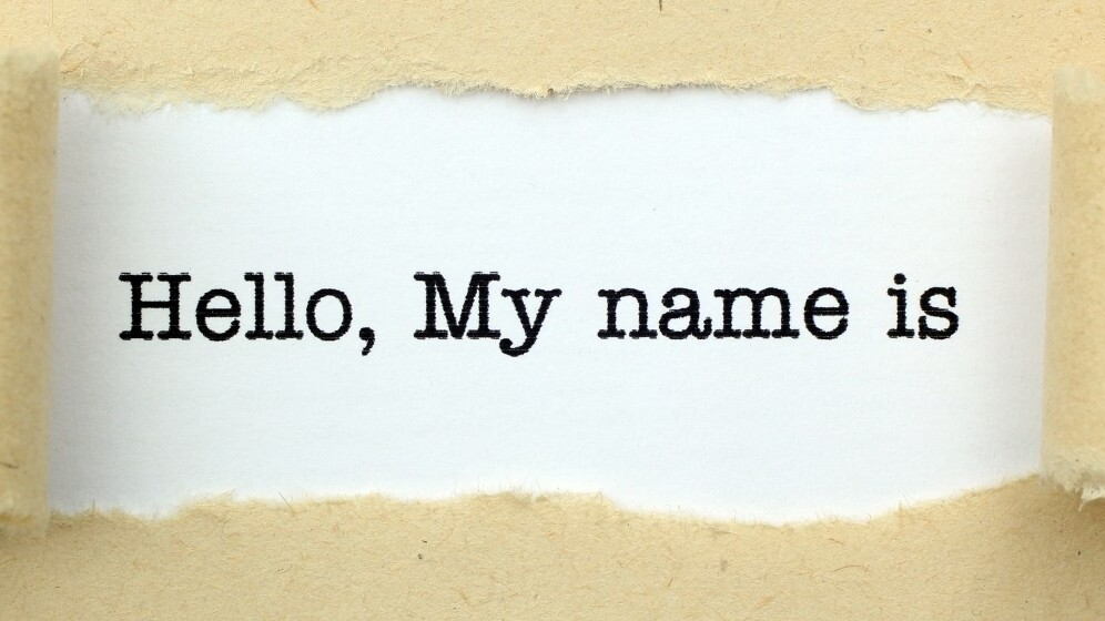 Namez helps you avoid the embarrassment of mispronouncing names