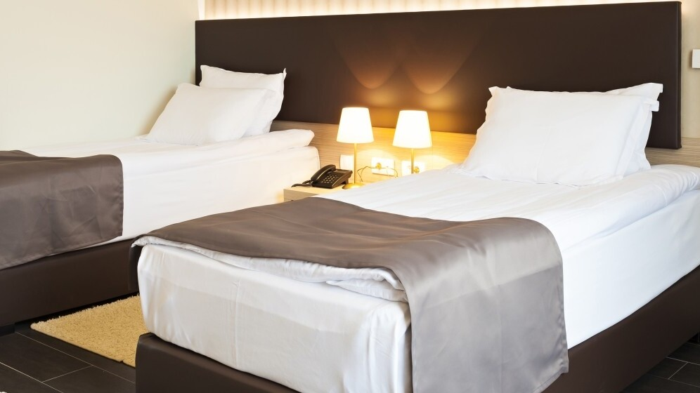 Roomer launches iOS and Android apps for booking unwanted hotel reservations