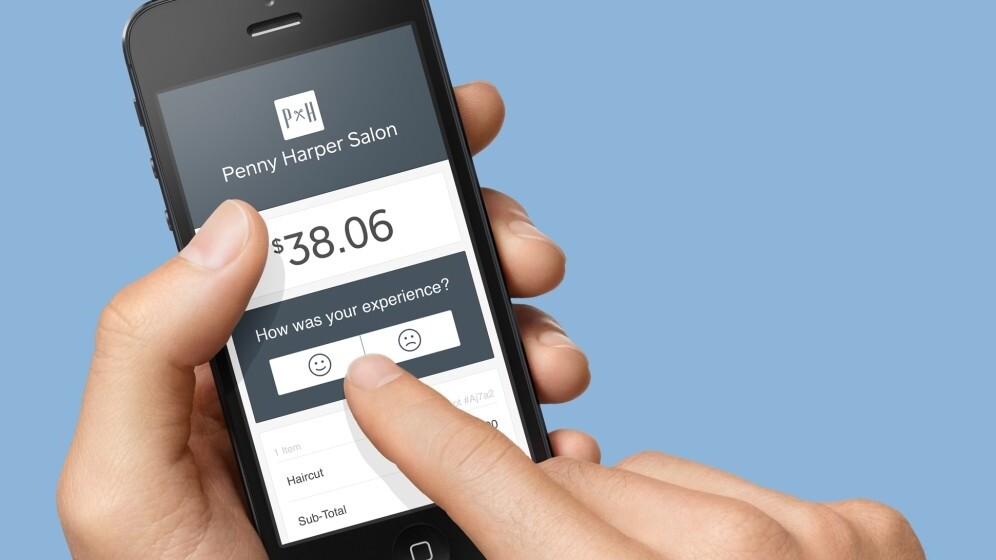 Square gets into the cash-advance game for small retailers as Square Capital exits pilot phase