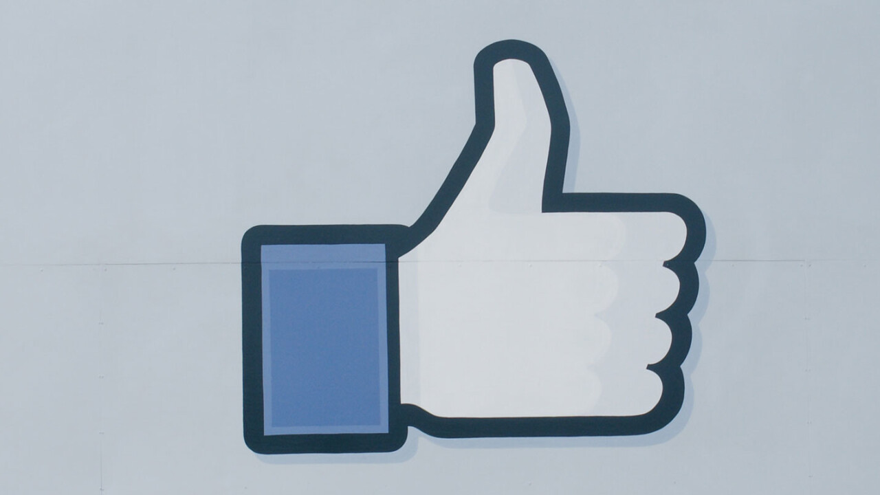Facebook doubles bounties on ad code bugs until the end of 2014
