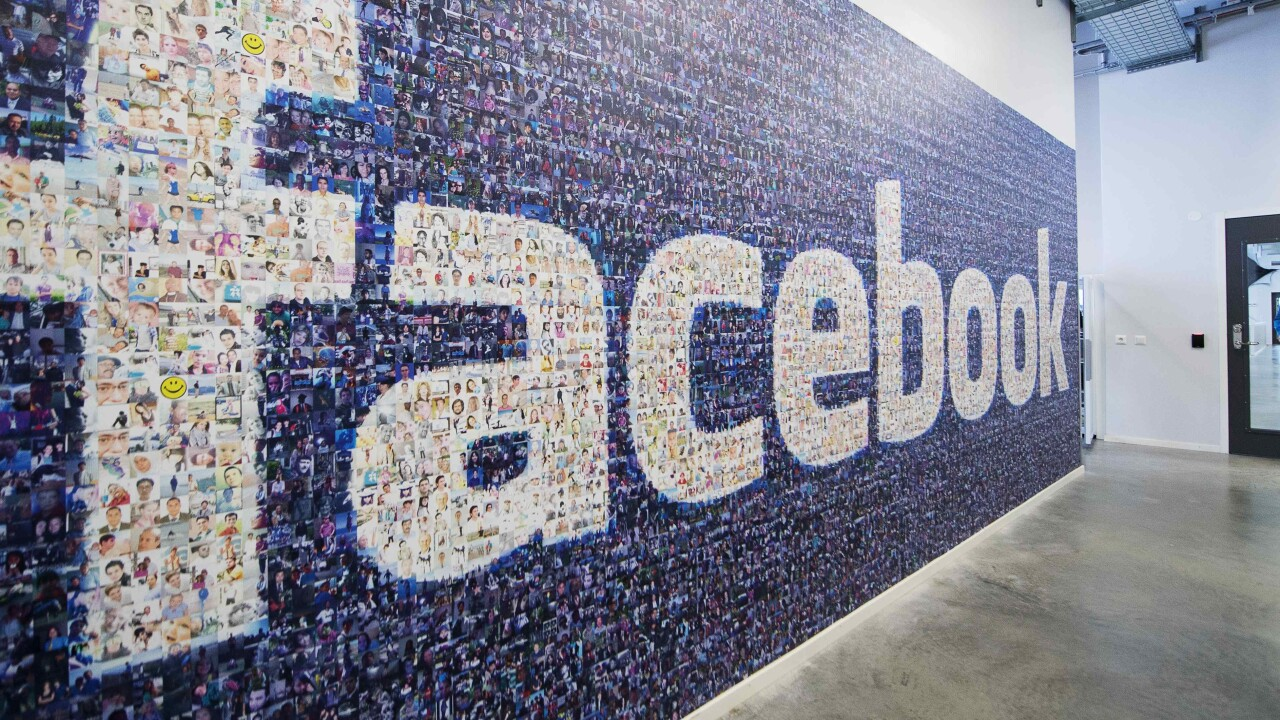 Facebook will serve you ads based on more of your Web browsing history. Here's how you can opt out.