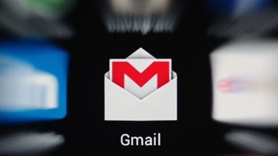 Google confirms its Gmail Android app has passed 1 billion installations