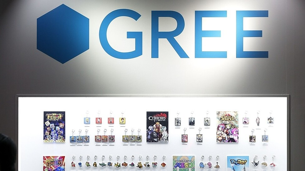 GREE Ventures announces a new $50m fund for tech startups in Japan and Southeast Asia