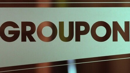 Groupon bolsters its in-store payments business with Gnome, an iPad-based checkout platform