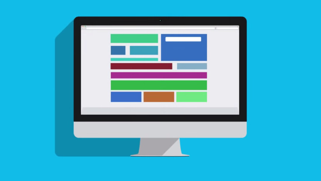 Improve first impressions with optimized landing pages