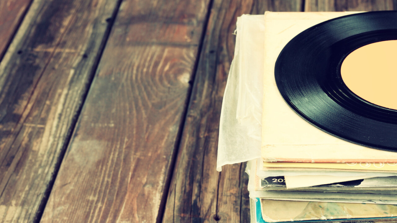Bop.fm introduces embeddable playlists to its service-agnostic streaming music player