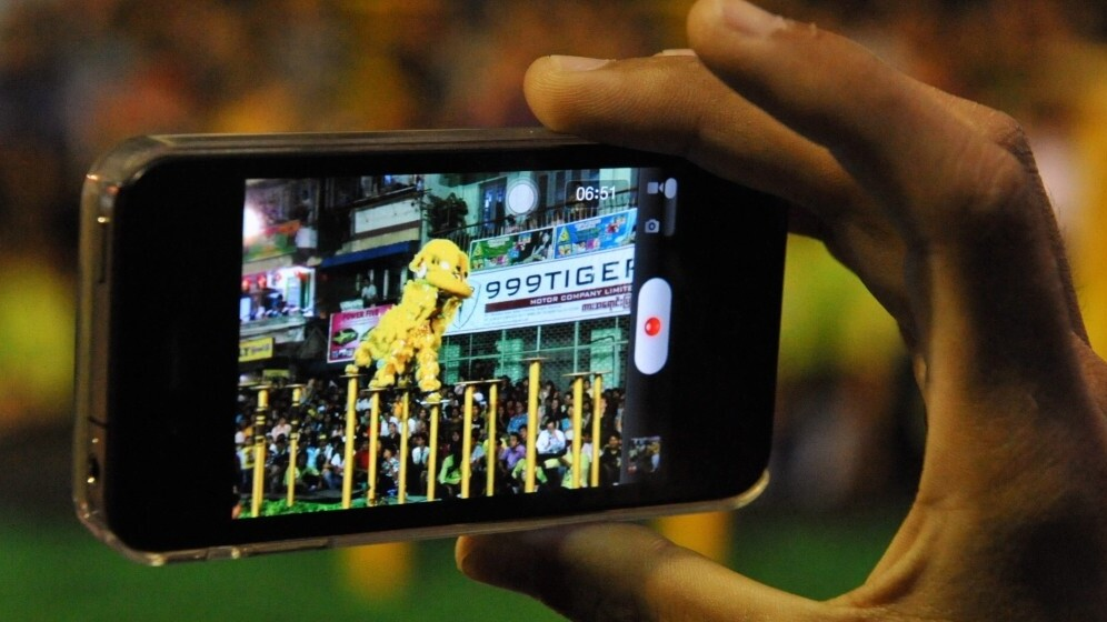 Live in the UK? Adpoints now lets you earn Nectar points by watching ads on your phone