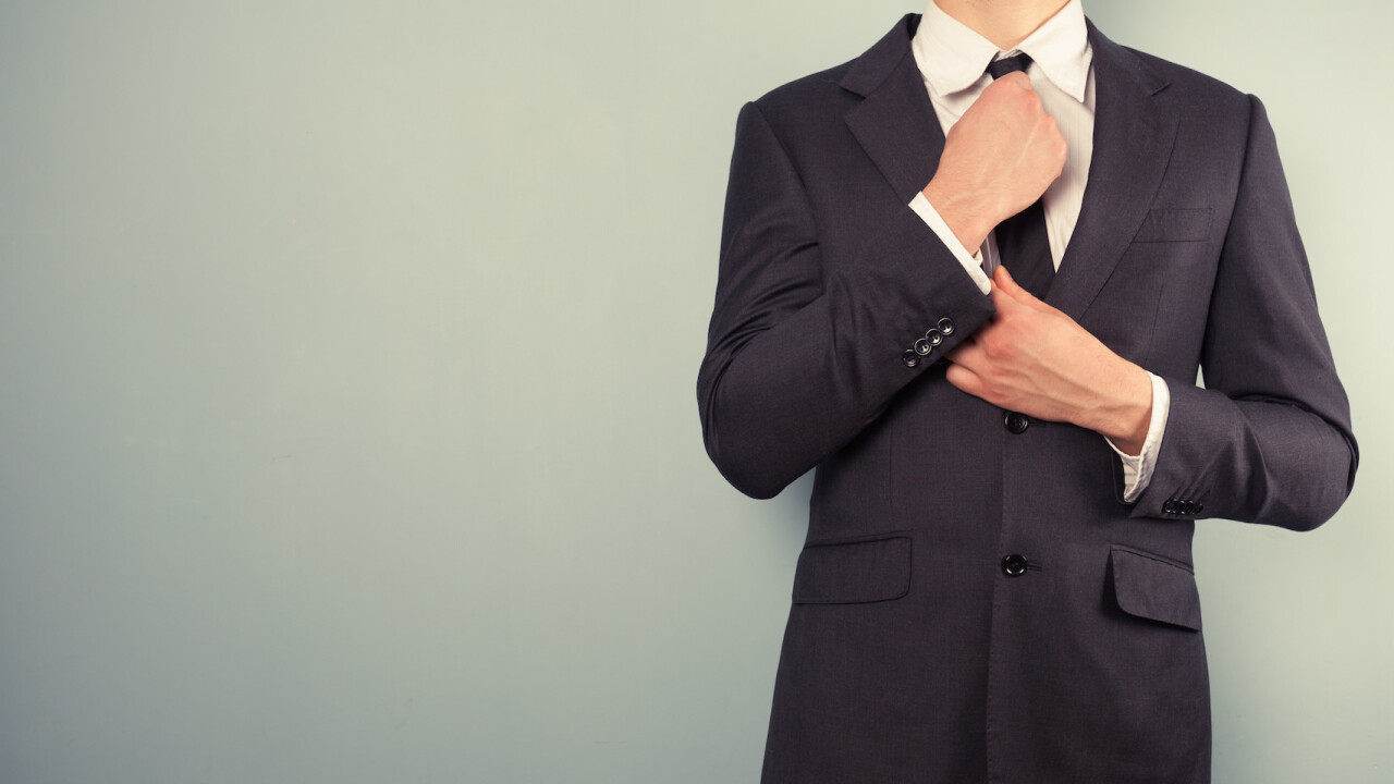 Perfecting the partnership pitch: A step-by-step guide to a great proposal