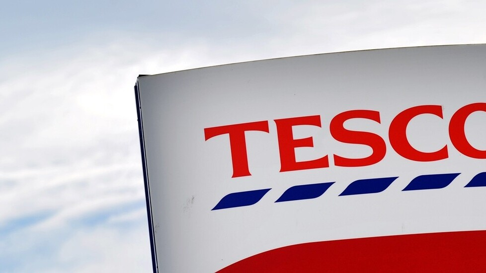 UK retailer Tesco will launch its own Android-based smartphone this year