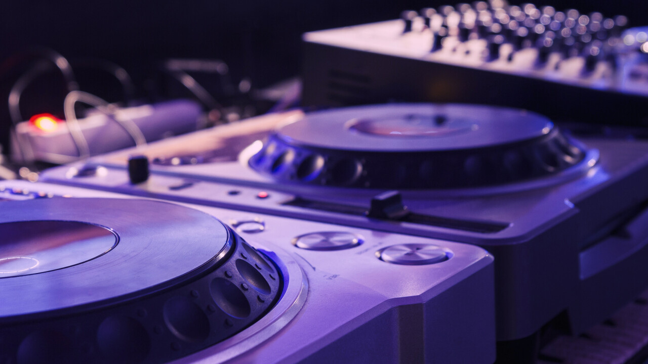 Rhapsody makes its first outside investment as it backs theFuture.fm creator Dubset Media
