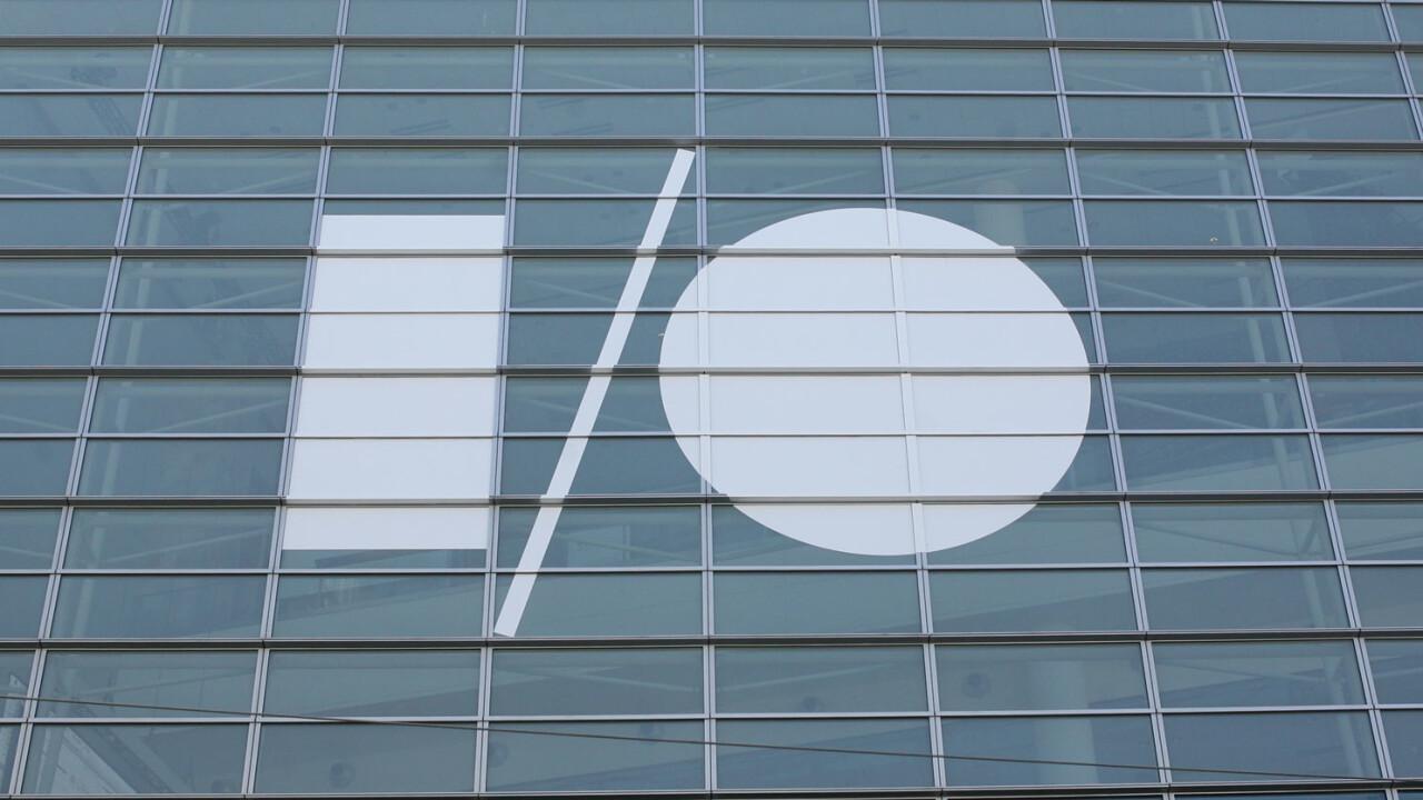 Google I/O 2014 liveblog