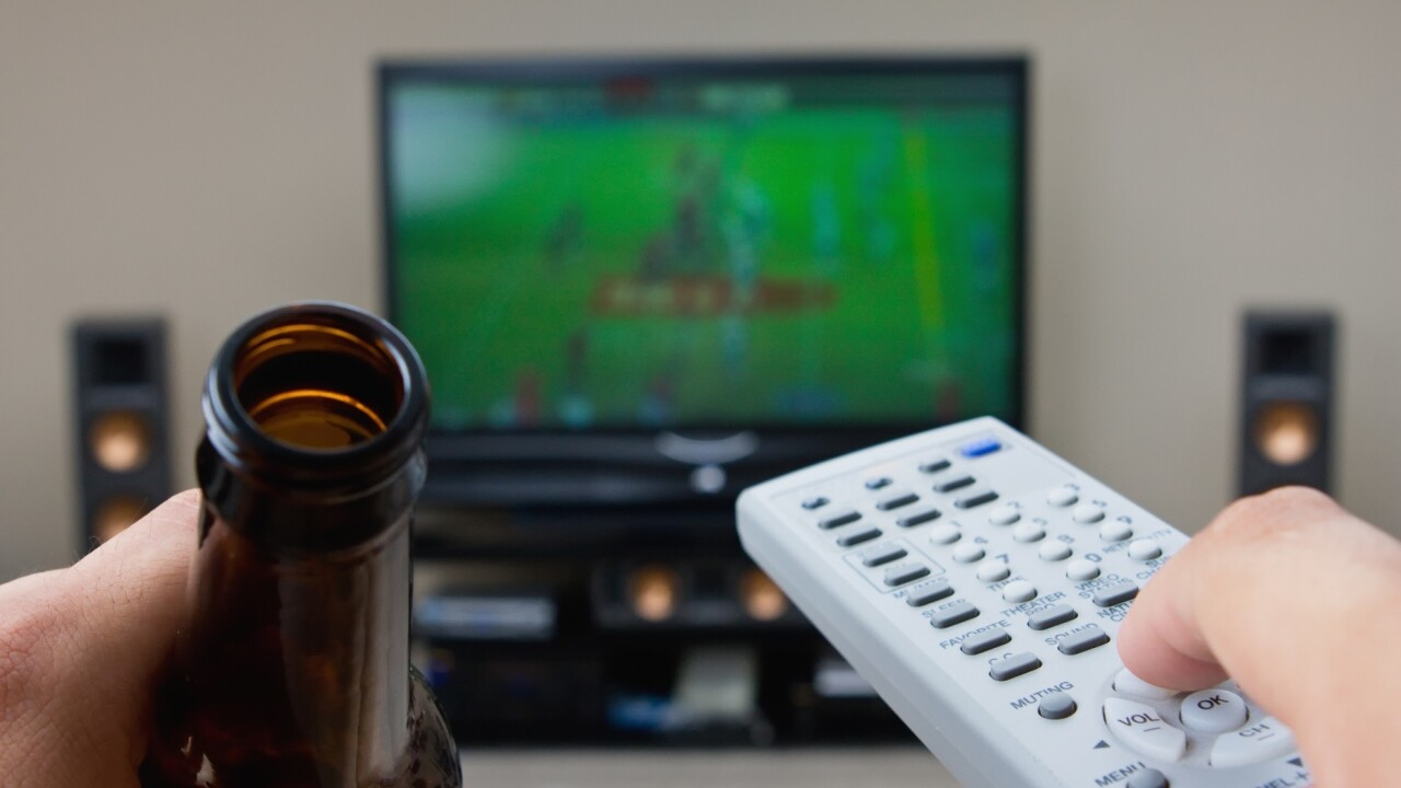 Adobe: US online TV consumption up 246% in Q1 2014, iOS apps surpass browsers as the most popular access point