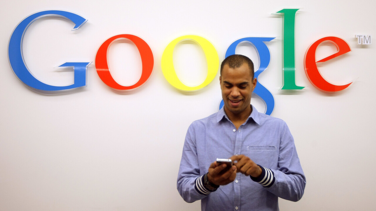Google is shutting down its Orkut social network on September 30