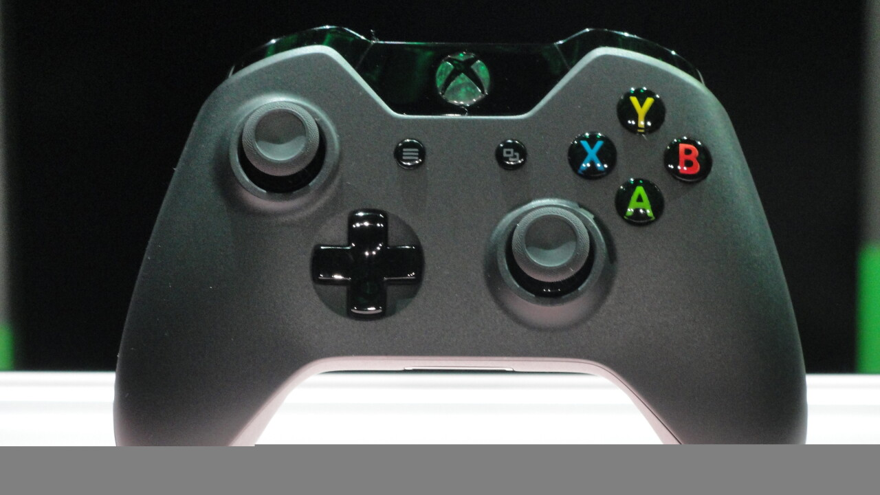 Microsoft announces Xbox One sales more than doubled in June following price drop to $399