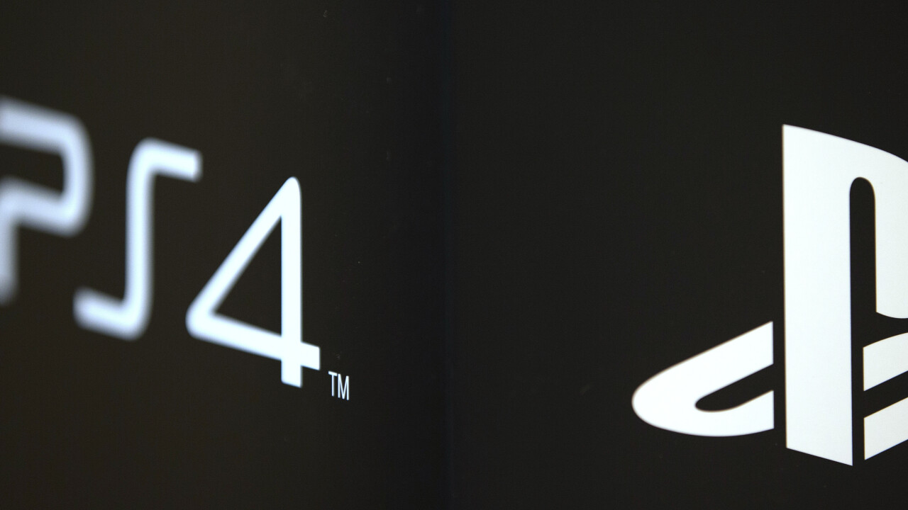 """YouTube sharing is coming to the PlayStation 4 """"later this year"""""""