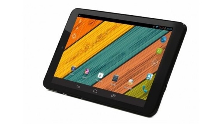 'India's Amazon' Flipkart announces its first self-branded tablet, a 7-inch Android device for $166