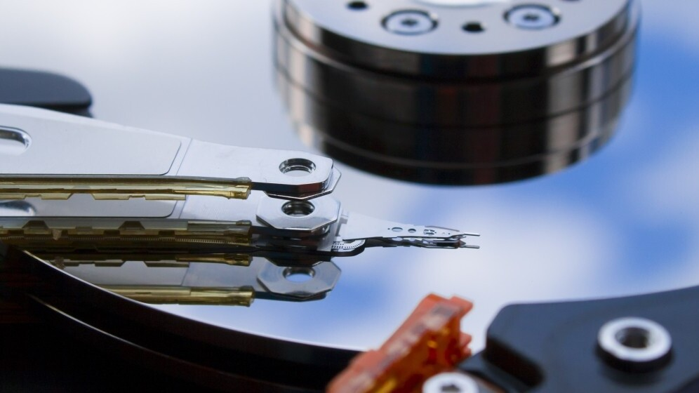 Kaspersky Lab reveals spyware on the world's most popular hard drives, suspects the NSA
