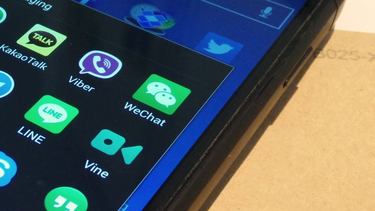Here's why India wants to build its own WhatsApp and Gmail