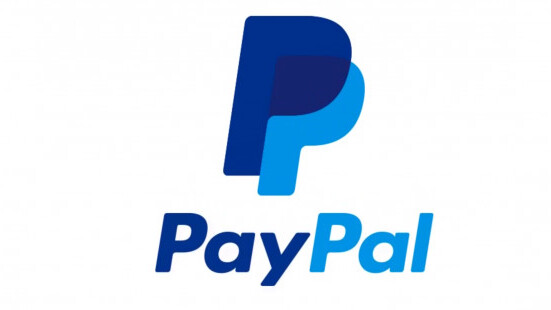 PayPal bulks up its Buyer Protection scheme to cover digital goods, but only in the UK for now
