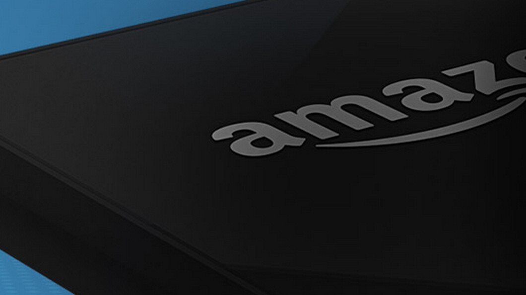 Amazon to launch a new device on June 18, possibly a 3D smartphone