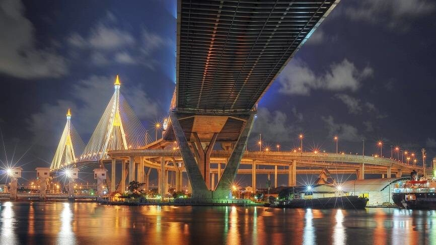 What you need to know about Bangkok's startup ecosystem