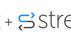 Box acquires file-streaming service Streem to help with content management