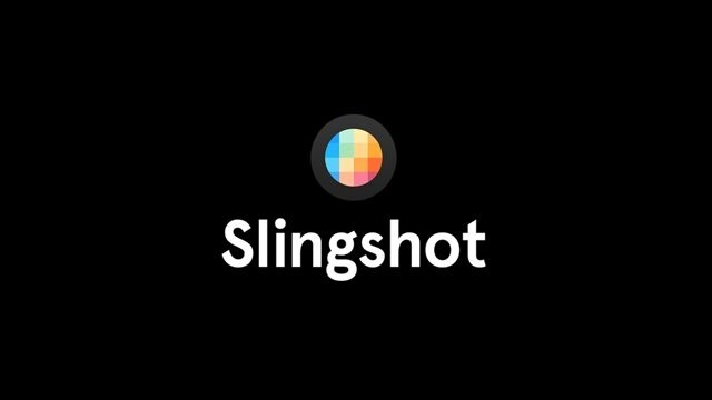 Facebook's Slingshot hits 2.0, now emulates Snapchat's stories feature instead