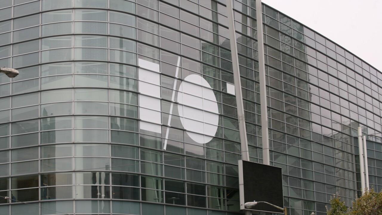 Google announces Google Fit Platform Preview for developers