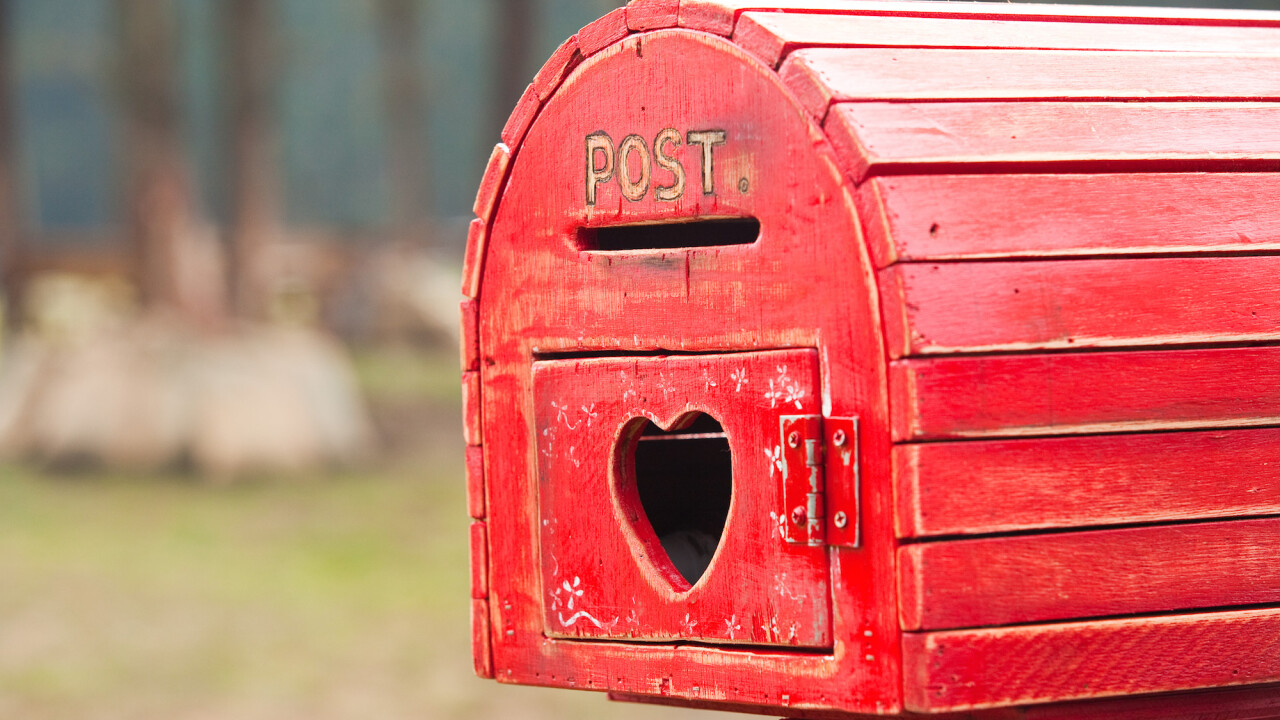 The expert's guide on how to grow a massive email list