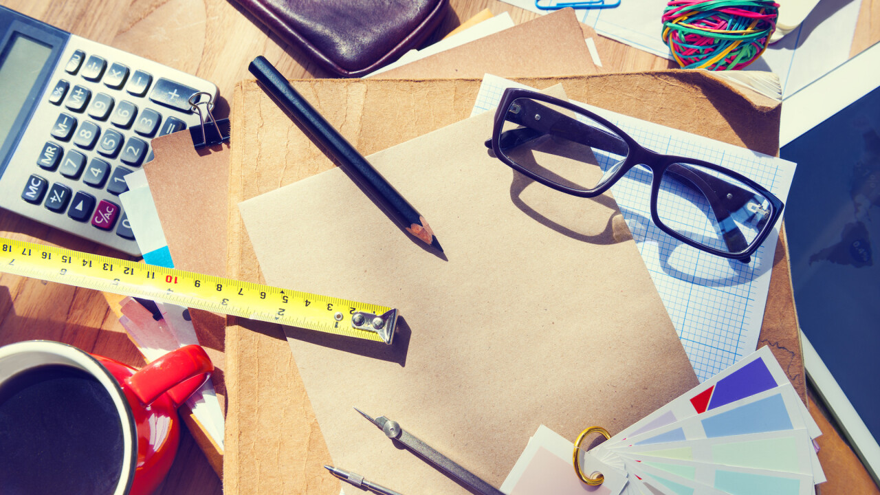 8 personal branding hacks to help increase your online visibility