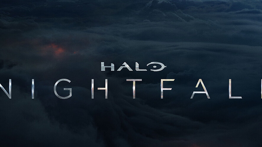 'Halo Nightfall' digital series headed to Xbox One with remastered Halo compilation this November