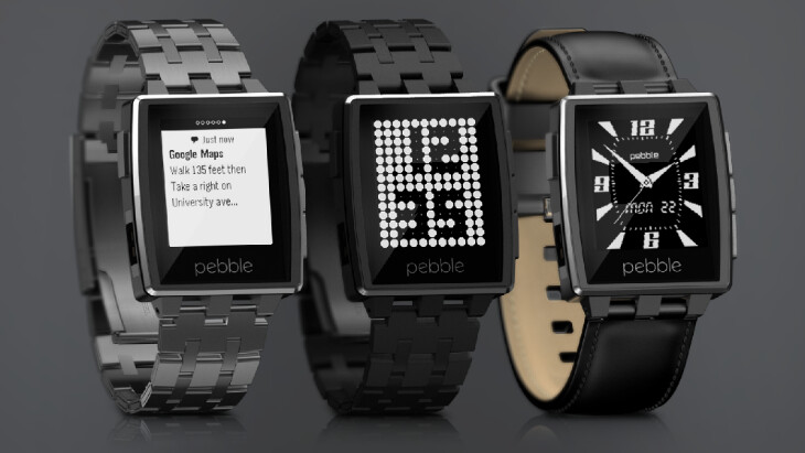 ESPN now delivers sports updates to your Pebble watch