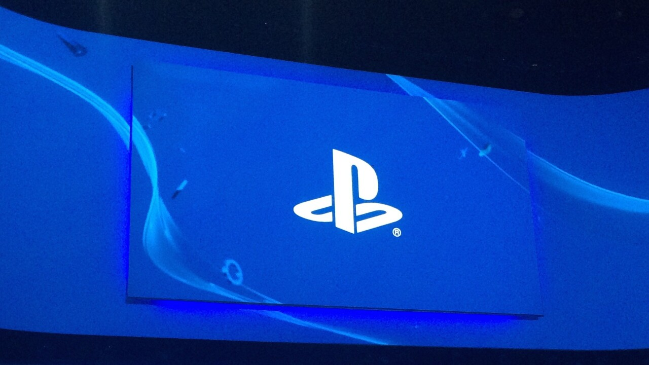 From cloud gaming to VR, Sony is poised to own the full-stack of the future of entertainment