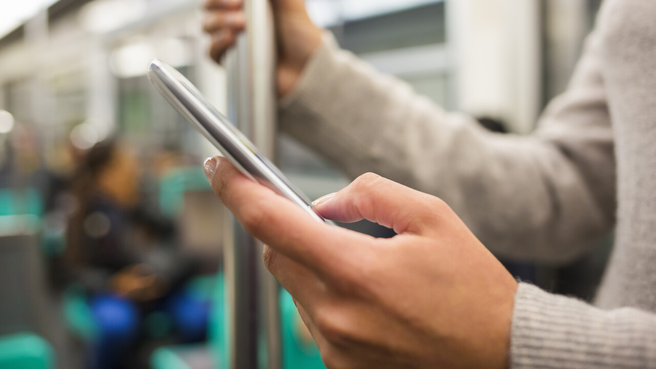 3 industries keeping SMS alive and kicking