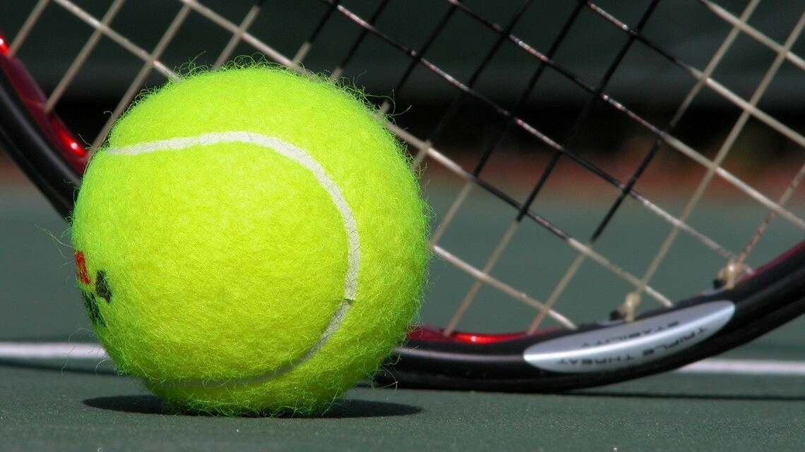 Wimbledon 'near-live' highlights will be broadcast globally across Facebook, Twitter, Google+ and YouTube
