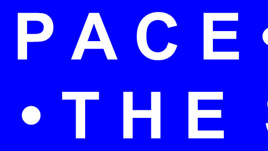 Calling all digital artists: The Space wants you