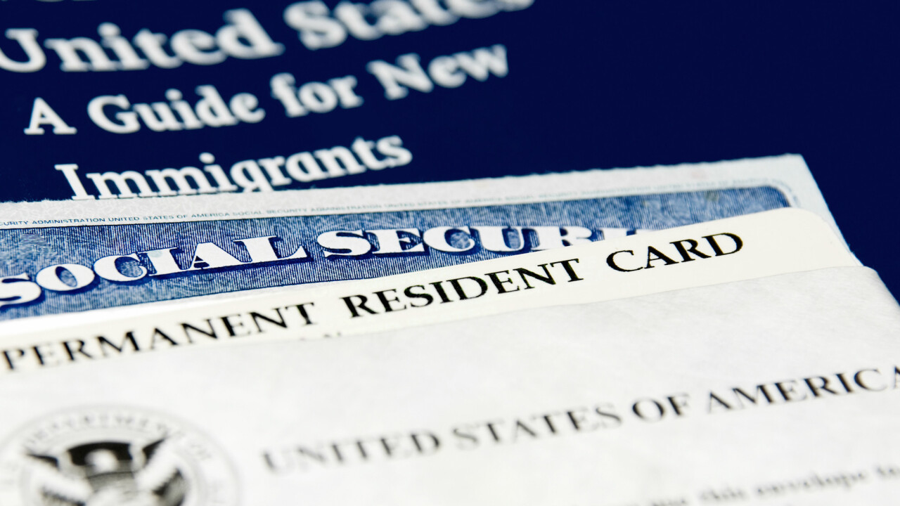 Getting your startup visa: Seven tips on choosing the right immigration attorney
