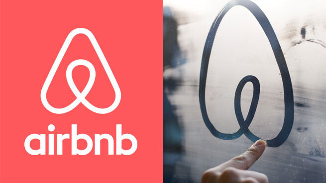 Airbnb has open sourced its simple SQL query tool built on Facebook's Presto tech