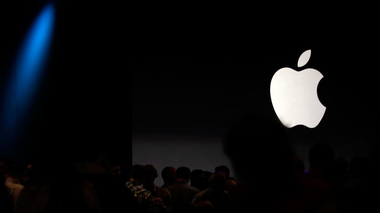 Apple reaches a tentative $450 million settlement in e-book price-fixing case