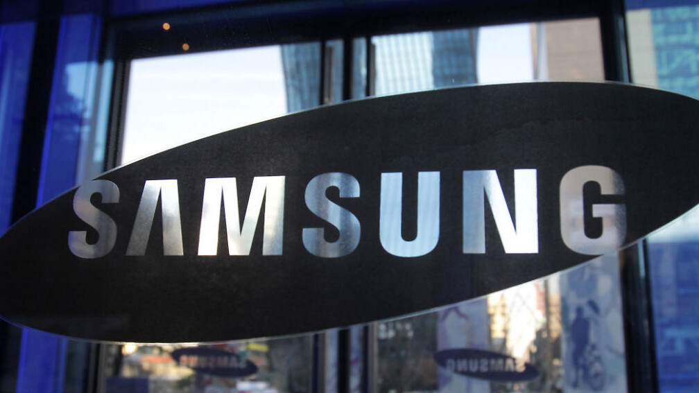 "Samsung is ""urgently"" looking into fresh allegations of child labor at a supplier's China factory"