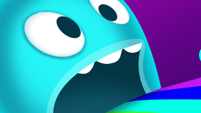 Mind Candy gets social with Instagram-inspired PopJam app for kids