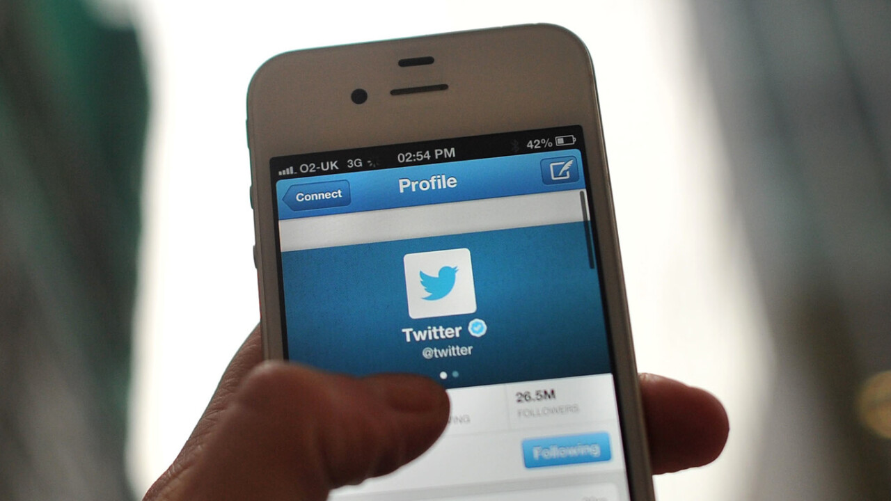 Why it might be time for Twitter to start filtering your feed